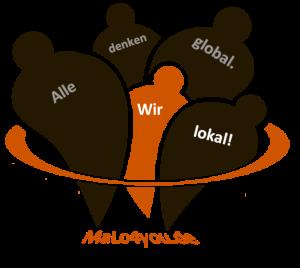 Malo4you-logo